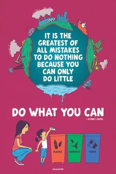 Do What You Can poster Zen Pencils LOVE this inspiration. It's TRUE!