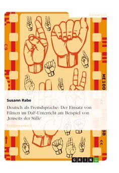 111 Kurzrezepte f r den Deutsch-Unterricht (DAF). Interaktive ...
