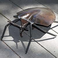 Bug...!