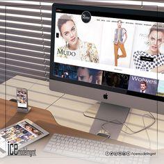 🌐 www.icemodelmgmt.com yepyeni tasarımı ile yayında ✔️ #mankenajansı #castajans #castajansları #modelajansı #cast