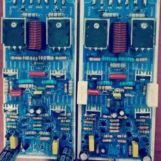 High Power Amplifier, Kamaria,Mactan, Lapu-Lapu City (2020) Apex Design, Electrical Circuit Diagram, Energy Saver, Electric Company, Audio Amplifier, 2017 Photos, Aba, Cover Photos, E Cards