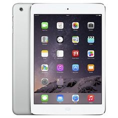 Best Buy has a great selection of the latest Apple tablets. Find different models including the iPad, iPad mini, iPad Pro, & iPad Air. Shop here now! Ipad Mini 3, Ipad Air 2, Apple Inc, Ipad Pro, Wi Fi, Buy Apple, Ios 8, Verizon Wireless, Shopping