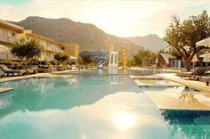 Griekenland Rhodos Kolymbia  -Waterpark met glijbanen -Rustig gelegen en nabij het strand-Prachtig nieuw zwembad gebouwd tussen de olijfbomenHet SunConnect Kolymbia Star is een mooi en kindvriendelijk hotel en ligt in een...  EUR 480.00  Meer informatie  #vakantie http://vakantienaar.eu - http://facebook.com/vakantienaar.eu - https://start.me/p/VRobeo/vakantie-pagina