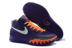 http://www.jordannew.com/nike-kyrie-1-for-sale-cheap-kyrie-irving-shoes-online-super-deals.html NIKE KYRIE 1 FOR SALE CHEAP KYRIE IRVING SHOES ONLINE SUPER DEALS Only $88.00 , Free Shipping!