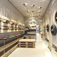 shop interior - Google 검색