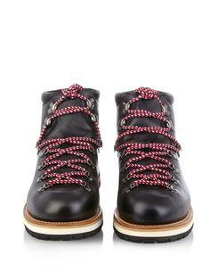 moncler boots women - Google Search