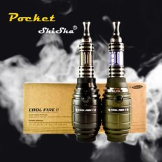 100% Original Innokin Cool Fire 2 kit Cool Fire 2 Variable Wattage starter with Iclear 30B Cleatomizer 100% Original InnokinCool Fire II	  	  	  	Specification of Innokin Cool Fire 2:	  	  	1. Scale Display Wattage	  	  	Scale display wattage improves intuitive  #Vaporizer http://www.vaporgasme.com/produk/100-original-innokin-cool-fire-2-kit-cool-fire-2-variable-wattage-starter-with-iclear-30b-cleatomizer/