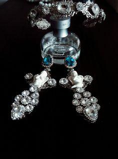 #earrings_ksexton #earrings #jewellery #instajewelry #gemstone #handmade #fashion2018 #accessories #look #style #exclusive #серьги_msexton #стильно #ручнаяработа #серьги #украшения #мода