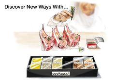cooks & co concept bds