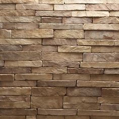15 Best Stone Color Images In 2012 Stone Stone Veneer
