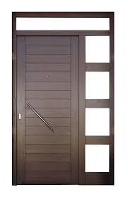Resultado de imagen para puertas modernas