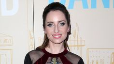 Gifted Youth, the Los Angeles-based commercial division of Funny or Die, has added Zoe Lister-Jones to its growing roster. The division is meant to help create content for television, the web, and …