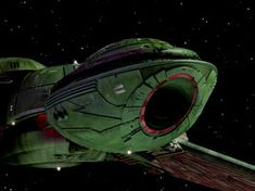 Ex Astris Scientia - Starship Gallery - Klingon Bird-of-Prey Star Trek Rpg, Star Trek Klingon, Star Trek Starships, Star Trek Ships, Star Trek Models, Star Trek Online, Star Trek Characters, Star Trek Universe, Birds Of Prey