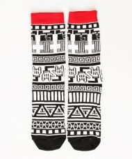 http://www.lazyoaf.com/socks/c72_174/index.html