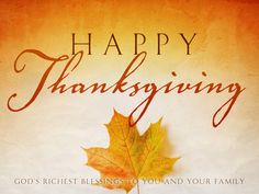 Happy Thanksgiving Wallpapers Full HD and Printable Cards Thanksgiving Quotes Images, Thanksgiving Messages, Vintage Thanksgiving, Peanuts Thanksgiving, Thanksgiving Ideas, Thanksgiving Iphone Wallpaper, Images Snoopy, Happy Mothers Day Wishes, Facebook Quotes