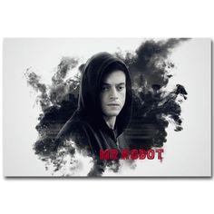 Mr-Robot-Season-2-TV-Series-Silk-Poster-Print-12x18-24x36-inch-002