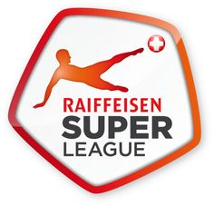 1897, Swiss Super League, Switzerland #SwissSuperLeague (L6479)