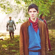 Colin Morgan, Best Tv Series Ever, Merlin Cast, Merlin And Arthur, My Heart Is Breaking, Films, Movies, Sweet Stuff, Favorite Tv Shows