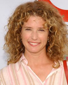 nancy travis movies and tv shows - Bing