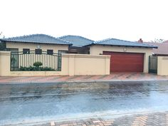 House conversion Diepkloof, SOWETO. South Africa