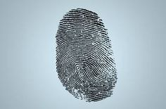 "Just as every human has had a distinct fingerprint that is all their own, God has a separate and distinct relationship with each and every one of us. It's a fallacy to compare anyone else's relationship to God with yours and expect the same type of parenting from Him. Go to  http://faithsmessenger.com/relationship-with-god-conform/ to read the article ""Relationship with God and Man's Desire to Conform"""
