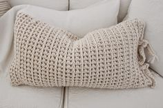 Burlap Luxe: Authentic Additions...Wool, Wood, Linen, Rural French