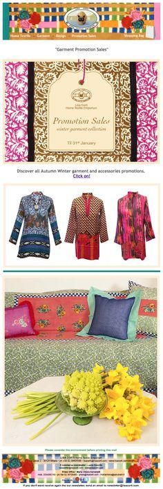 www.lisacorti.com