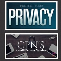 Ebook Library: Top Rated Credit Repair Ebooks on Credit Repair and Fix Your Credit, Credit Score, Employer Identification Number, Credit Repair Companies, Business Funding, Identity Theft, Gemini Horoscope, What You Can Do, Understanding Yourself