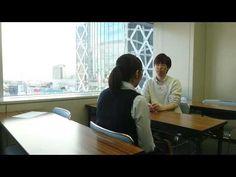 不登校塾 不登校中学生から高校受験 合格体験記 新宿山吹高校