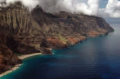 This is a photo of one of the natural wonders of Hawaii. A trip to Hawaii is high on my list of prizes I'd like to win! Here is one place to find Hawaii sweepstakes: http://contests.about.com/od/vacationsweepstakes/tp/Hawaii-Sweepstakes-List.htm
