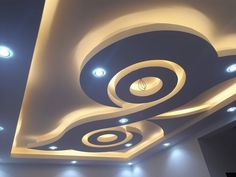 rate the bedroom ceiling design Down Ceiling Design, Drawing Room Ceiling Design, Plaster Ceiling Design, Simple False Ceiling Design, Gypsum Ceiling Design, House Ceiling Design, Ceiling Design Living Room, Bedroom False Ceiling Design, Bedroom Ceiling