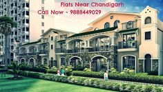 Best Home Interior Design, Chandigarh, Apartments, Dreaming Of You, Home Goods, Waiting, Golf, Flats, Mansions