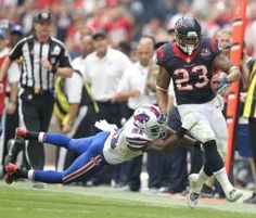 Ganguli, T. Texans' Foster not afraid to cheat on vegan diet. Arian Foster, Any Given Sunday, National Football League, Cheating, The Fosters, Texans Vs, Nfl, Diet, Vegan