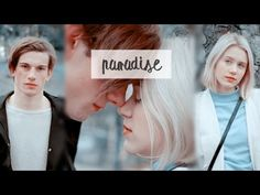 ● William & Noora || Their Story [1x07-2x12] ● - YouTube