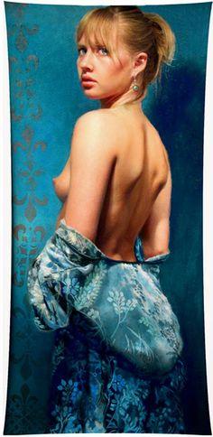 Sylvia Nitti... | Kai Fine Art