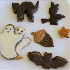 http://gliving.com/raw-vegan-halloween-cookies/