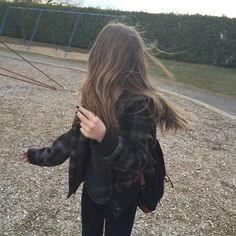 Image about girl in Grunge Style by Asia on We Heart It