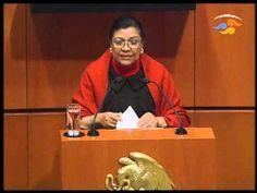 Senadores reconocen el papel de los médicos para el desarrollo del país - http://plenilunia.com/noticias-2/senadores-reconocen-el-papel-de-los-medicos-para-el-desarrollo-del-pais/31359/