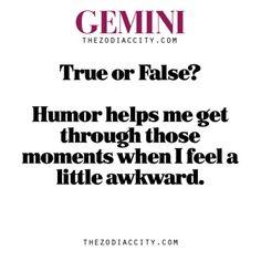 of course!!! dahhhhhhhhh