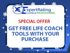 Online Life Coach Certification - $69.99 - Life Coach Training - ExpertRating