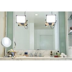 WEBSTA @ Themakeuplight   Make A Statement With Your Lighting! Install A  Key Lights (