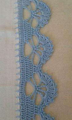 Crochet poinsettia flower free pattern video – crochet po… – Hair World Ideas Crochet Boarders, Crochet Edging Patterns, Crochet Lace Edging, Crochet Squares, Crochet Designs, Crochet Doilies, Crochet Flowers, Col Crochet, Crochet Trim