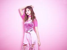Twice Tzuyu ❤ Kpop Girl Groups, Korean Girl Groups, Kpop Girls, Twice Tzuyu, Twice Dahyun, Role Player, Twice Kpop, Kawaii Clothes, Girl Bands