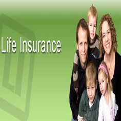 Affordable Life Insurance Quotes Online Stunning Term Life Insurance Is A Cover Taken For A Fixed Duration Or Term