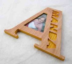 Scroll Saw Christmas Gifts                                                                                                                                                                                 More