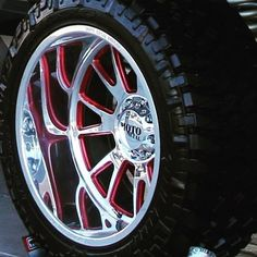 Moto Metal Forged coming your way in Rims For Cars, Rims And Tires, Wheels And Tires, Dodge Ram 1500 Accessories, Ram Accessories, Truck Rims, Truck Wheels, Custom Wheels, Custom Cars