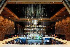 The 38 Essential San Diego Restaurants