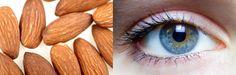 9 aliments ressemblants aux organes qu'ils soignent