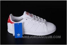 http://www.nikejordanclub.com/mens-shoes-adidas-originals-stan-smith-og-vintage-i2yra.html MENS SHOES ADIDAS ORIGINALS STAN SMITH OG VINTAGE I2YRA Only $84.00 , Free Shipping!