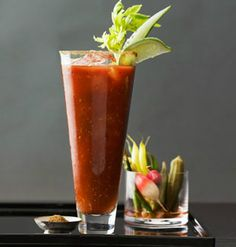 zing zang is still the best bloody mary mix